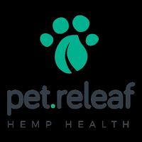 NewcoPet | Pet Food Distributor CA AZ NV and HI
